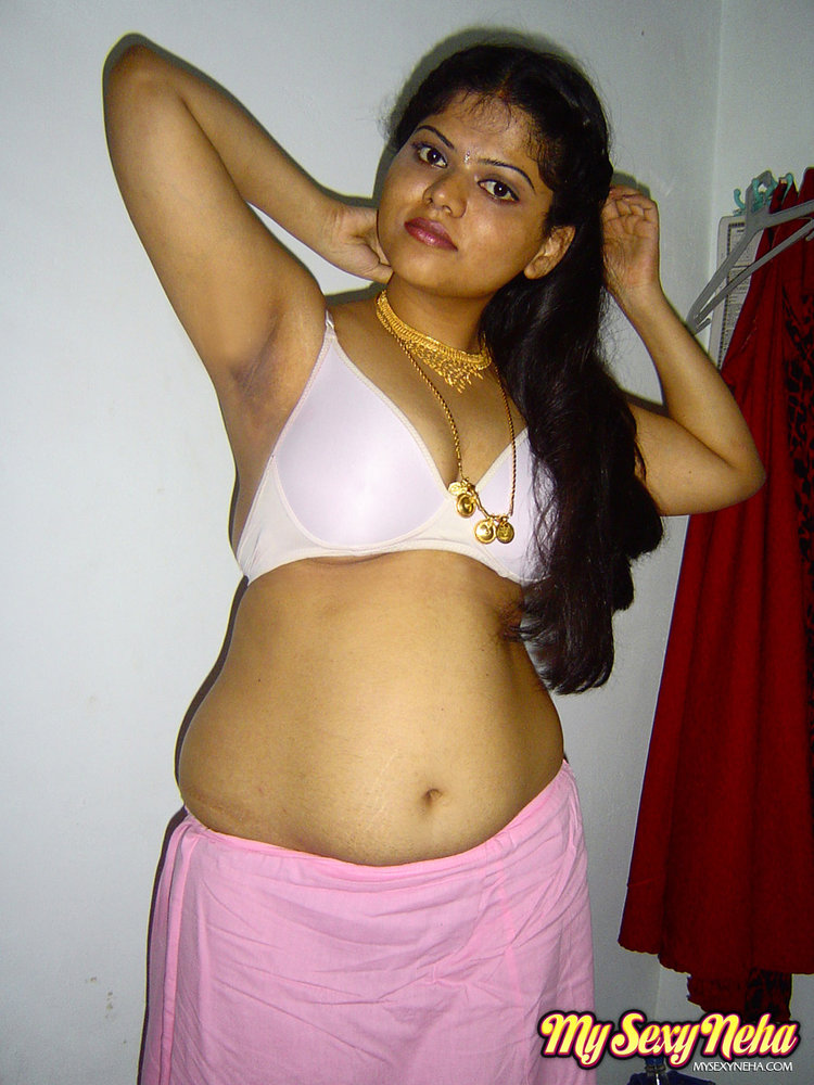 Real life indian sexy housewives remarkable