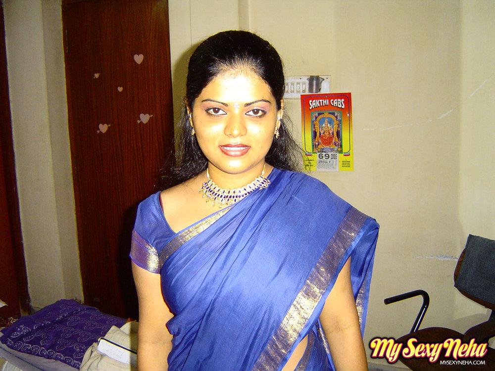 wife house Bhabhi indian