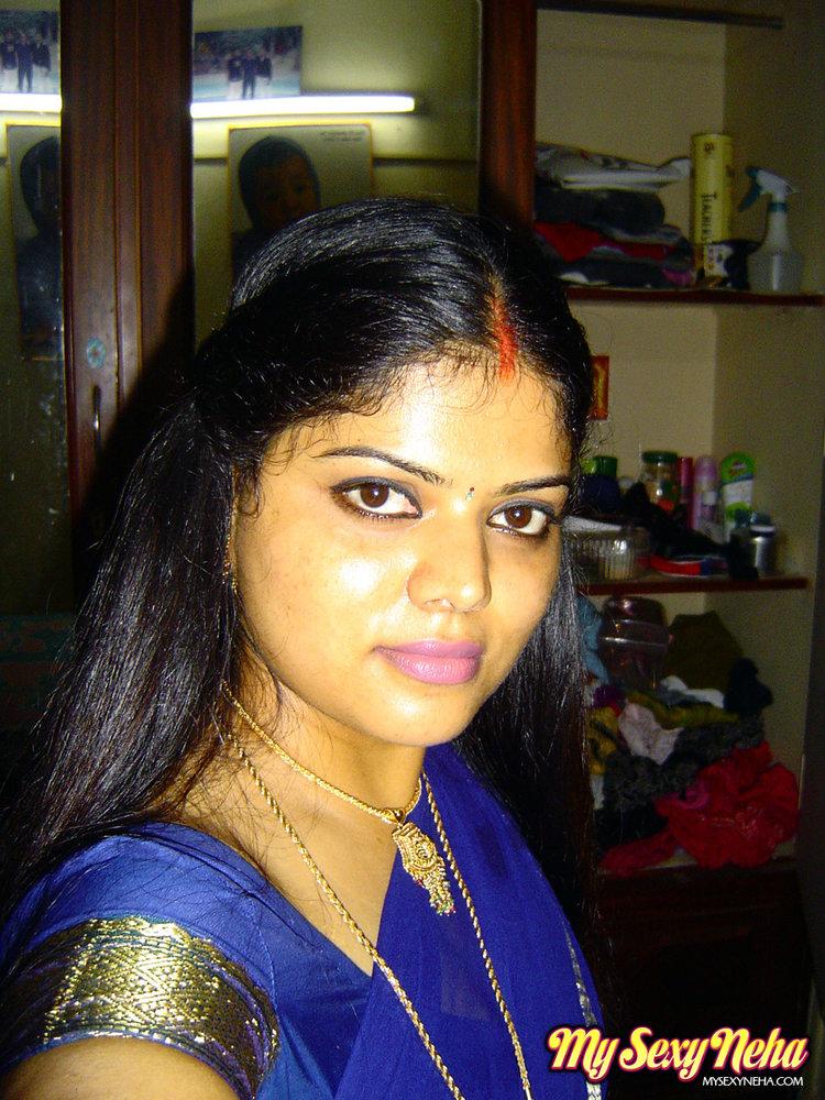 Show her big tits bhabi opinion