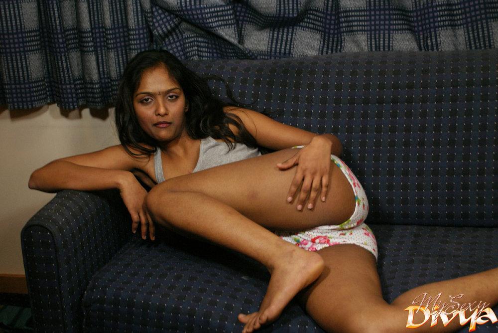 Female bodybuilder porn video gallary