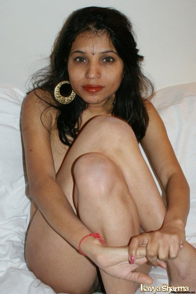 Erotic massage teesside
