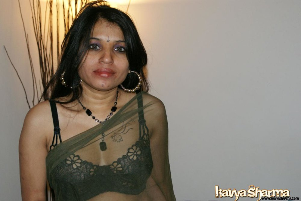 Something gujarati site for hot and sex story something