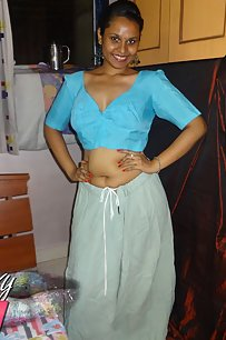 Assamese women nude photo