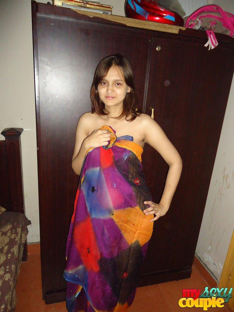 striptease bhabi