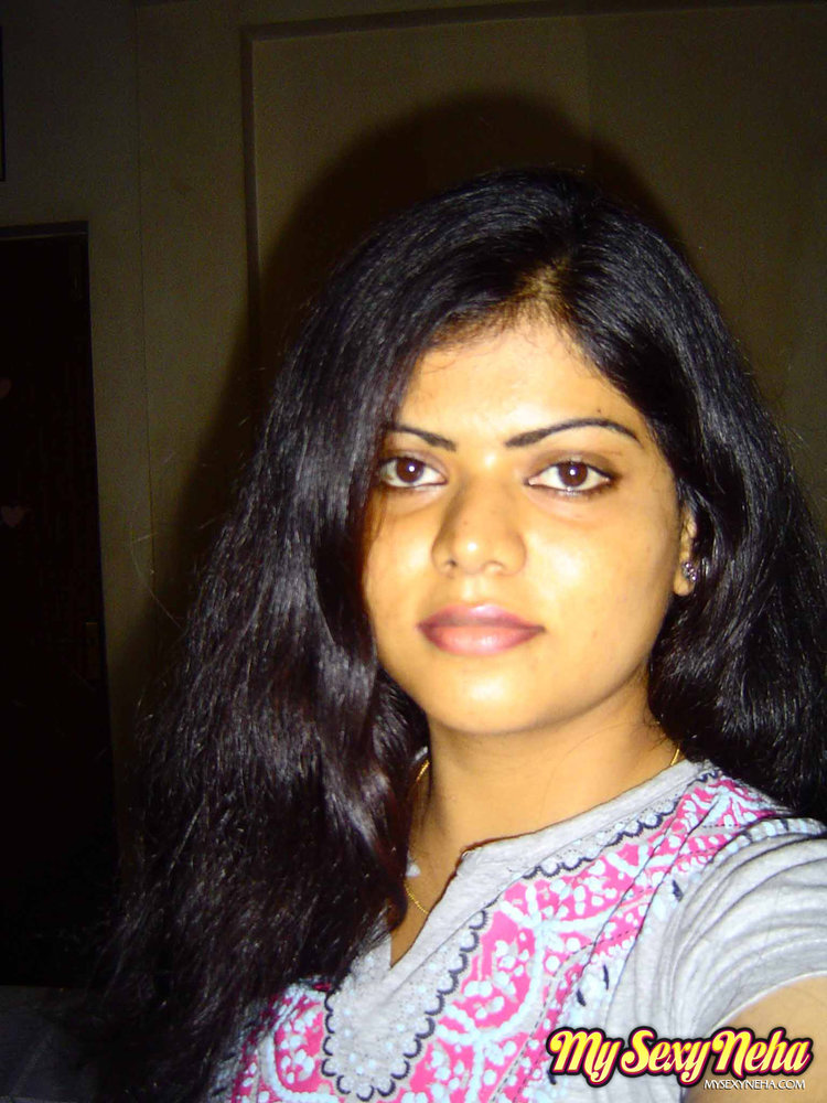 Hot housewifes for sex bangalore