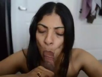 Indian GF Sex Girl Nude With Boyfriend