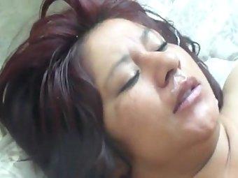 Free Video India Mature Aunty Loves Hot Cumshot