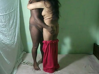 Swathi Bhabhi Lusty Blowjob