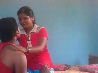 Free Video Indian Sex Movies Amateur Desi Couple Porn