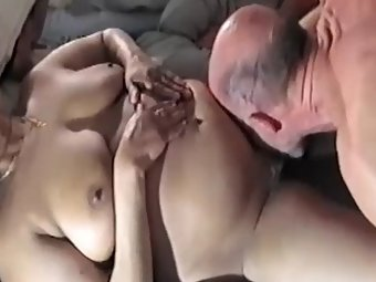 Free Video Mature Indian Couple Oral Sex Porn
