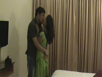 Indian Couple Honeymoon Suhaag Raat Sex