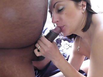 Big Tits Punjabi MILF