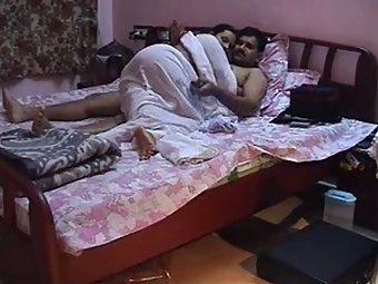 Indian GF Sex Desi Girl Sex Video