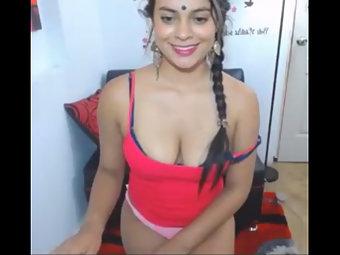 Indian Sex Movies Desi Babe Preeti Sex