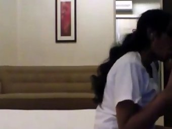 Free Video South Indian Couple Honeymoon Sex Video