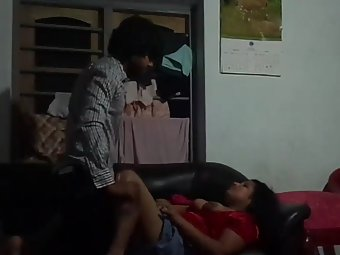 Free Video Indian Couple Steamy Free XXX Sex Movie