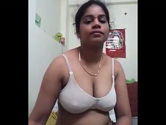 Free Video Lonely Gorgeous Indian Bhabhi