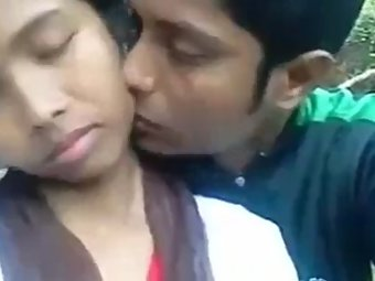 Free Video Indian College Sex Sexy Girl From Bihar Fucked