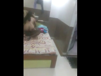 Indian Hidden Cam Free Indian Sex Scandal Video