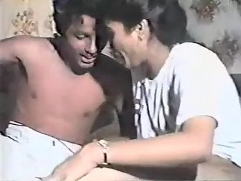 Desi couple having a sex in room