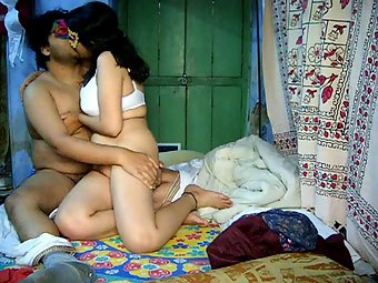Savita bhabhi getting horny asking her man to suck her breast