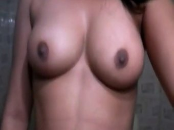 Indian Amateur Milky Boobs Fucking Video