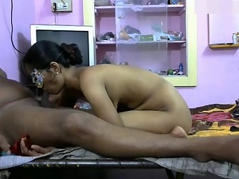 Indian Webcam Couple Hardcore Sex