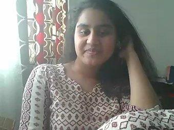 Bangladeshi Sex Live Cam Show