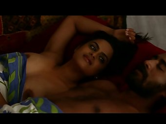 Free Video Neha Mahajan Naked With Husband