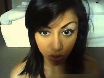 Masturbation Sex Video Of Juicy Indian GF