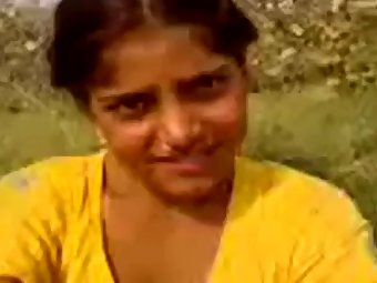Sexy Bhabhi From Indian Punjab Naked Video